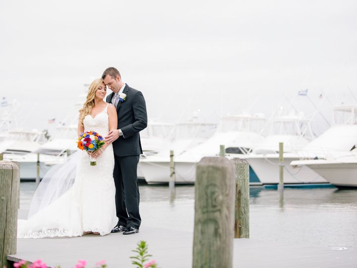 Tmx 1m2a8659 51 116304 157740046773581 Point Pleasant Beach wedding venue