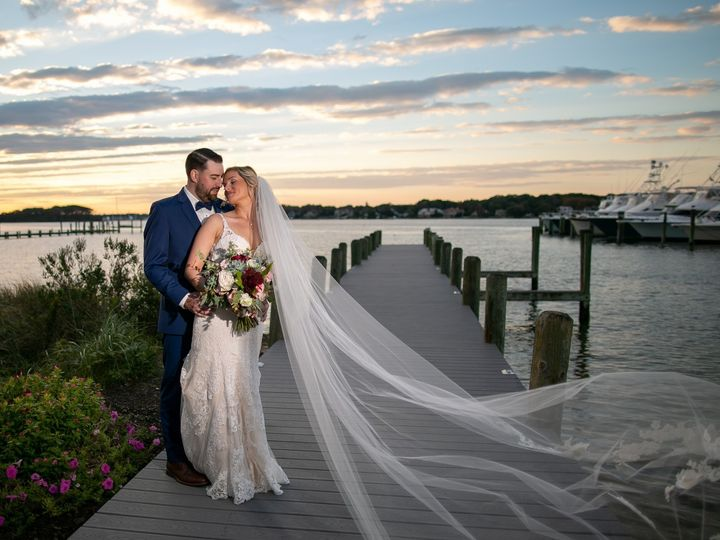 Tmx Jessica Erb 4 51 116304 157740058215717 Point Pleasant Beach wedding venue
