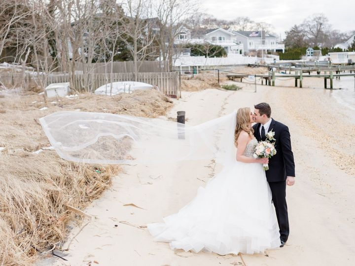 Tmx Kss 8302 2 51 116304 157740056781328 Point Pleasant Beach wedding venue