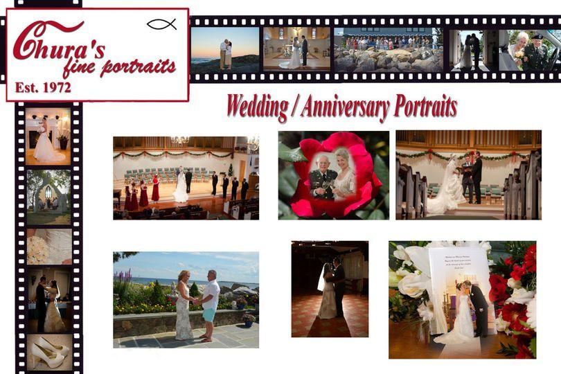 fe0f38687814d2c8 Wedding Anniversary