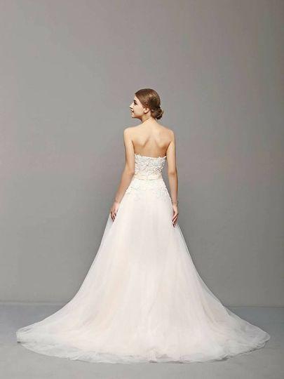 Barbie\'s Boutique - Dress & Attire - Sarasota, FL - WeddingWire