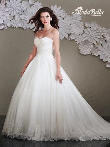 Tmx 1469732800910 1308792117294950673090961025226949359469832n Sarasota wedding dress