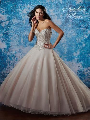 Tmx 1469732804569 1316590517294934573092577384047120261176201n Sarasota wedding dress