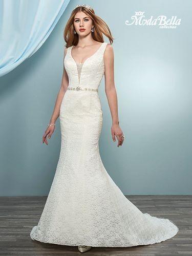 Tmx 1469732808829 131738001729495097309093700128148223103500n Sarasota wedding dress