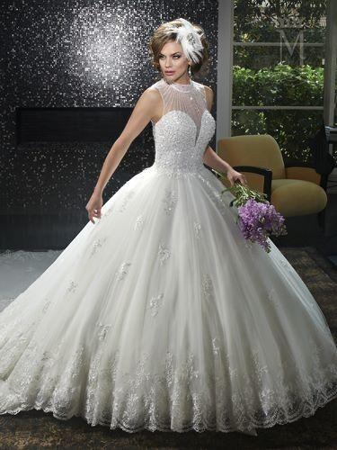 Tmx 1469732812375 1317742017294932539759445882489795786248419n Sarasota wedding dress