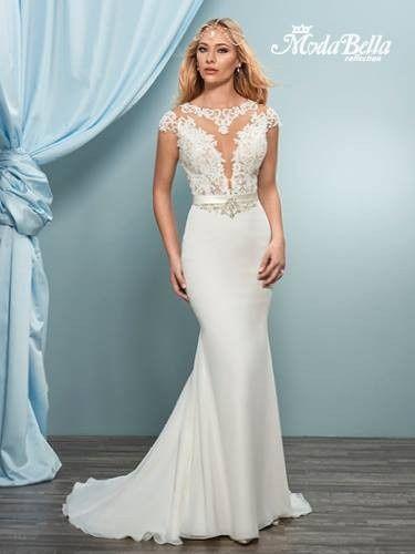 Tmx 1469732815213 131791661729495080642428459468812823195166n Sarasota wedding dress