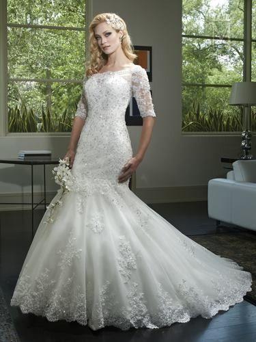 Tmx 1469732819416 1322091717294935039759197738201998966088672n Sarasota wedding dress
