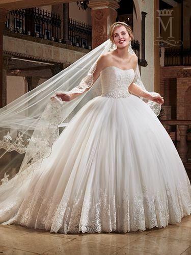 Tmx 1469732823617 1322095617294933073092727144035656888476763n Sarasota wedding dress
