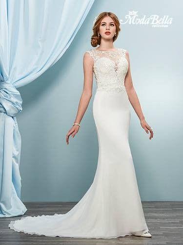 Tmx 1469732827251 1322666817294951173090913487996862031594391n Sarasota wedding dress