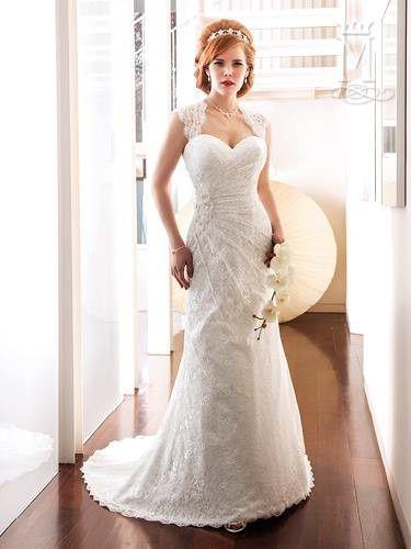Tmx 1469732831193 1322670617294935973092433822068915705510633n Sarasota wedding dress