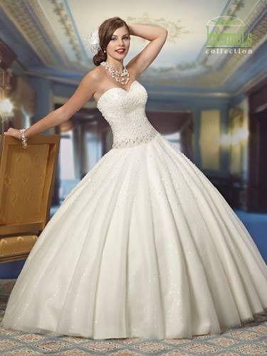 Tmx 1469732834370 1322678417294933239759372999794135919662679n Sarasota wedding dress