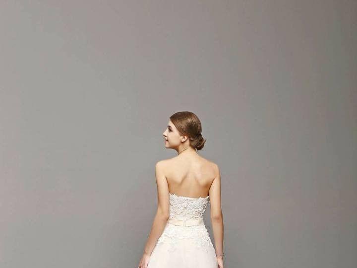 Tmx 1469732837348 1323020017294956873090343890416461059584664n Sarasota wedding dress