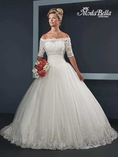 Tmx 1469732842883 1324129717294932739759427463671965863163212n Sarasota wedding dress