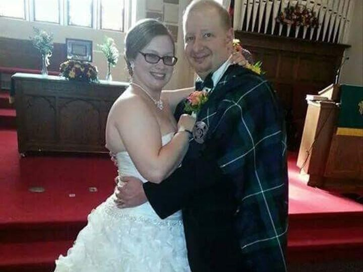 Tmx 1435239749319 2014 Contest Winners Thorndale, PA wedding dj
