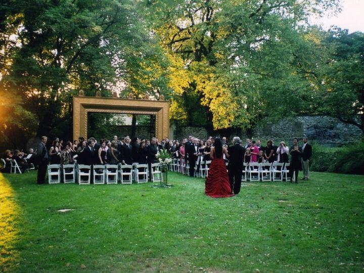 Tmx 1497326216318 O Thorndale, PA wedding dj