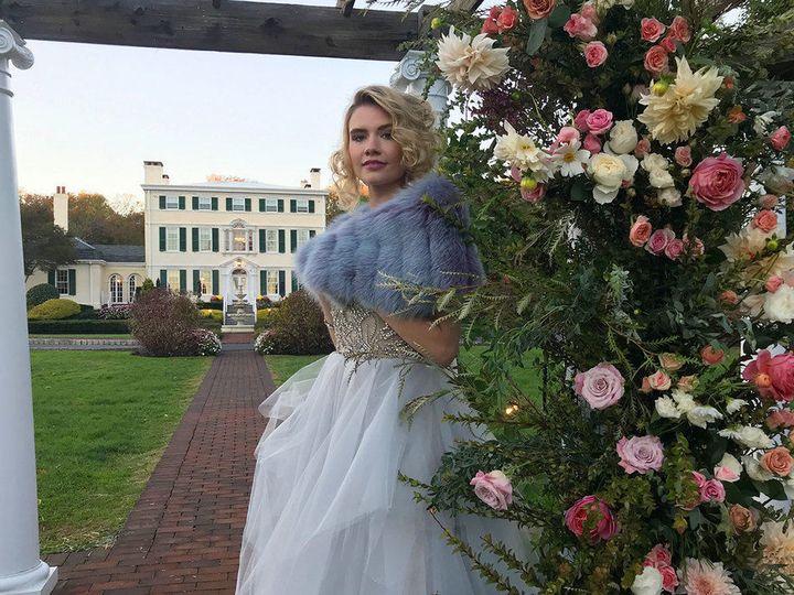 Tmx 1523075656 8843bdb331a7f4db 1523075655 9984c24b4d54220f 1523075655932 7 Wedding Venue Buck Thorndale, PA wedding dj