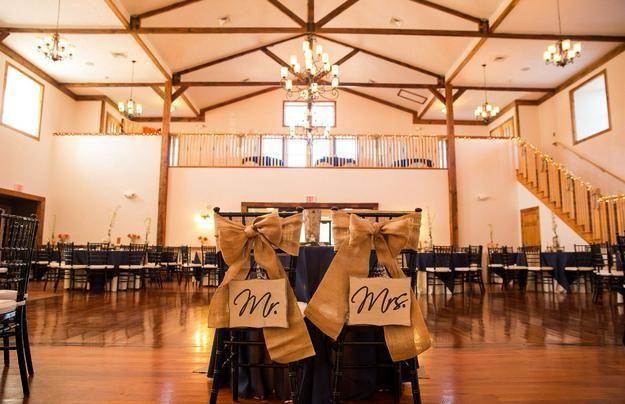 Tmx 1529968538 6e19d28960b4ade3 1529968537 E8fb5a672e58f12f 1529968539307 10 The Lodges At Get Thorndale, PA wedding dj