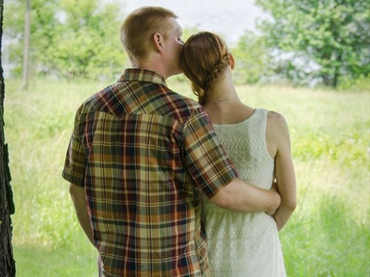 Tmx 1529968827 4dba7e2874858f09 1529968826 29325a76835ededa 1529968828307 23 John   Karen Feis Thorndale, PA wedding dj