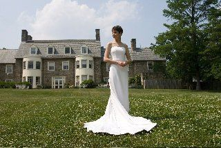 Tmx 1529969110 3eacde55731648f4 1529969109 4797ba2711f111fa 1529969110961 12 Abington Art Cent Thorndale, PA wedding dj