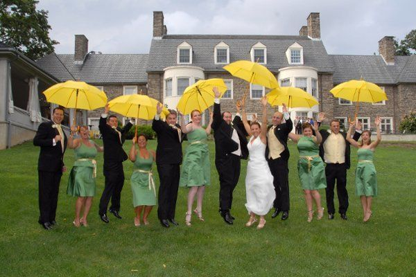 Tmx 1529969112 3e1f0607280d82f0 1529969111 13f6e934f6132ee7 1529969112960 13 Abington Art Cent Thorndale, PA wedding dj