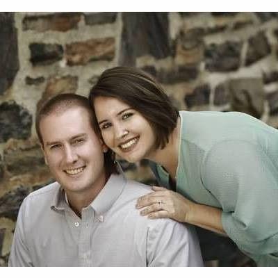Tmx Alex Michelle Krynski 51 46304 1562727247 Thorndale, PA wedding dj