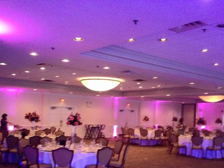 Tmx Backdrop23 51 46304 1562726938 Thorndale, PA wedding dj