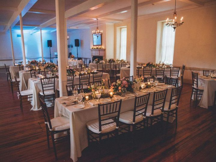 Tmx The Washington At Historic Yellow Springs2 51 46304 Thorndale, PA wedding dj