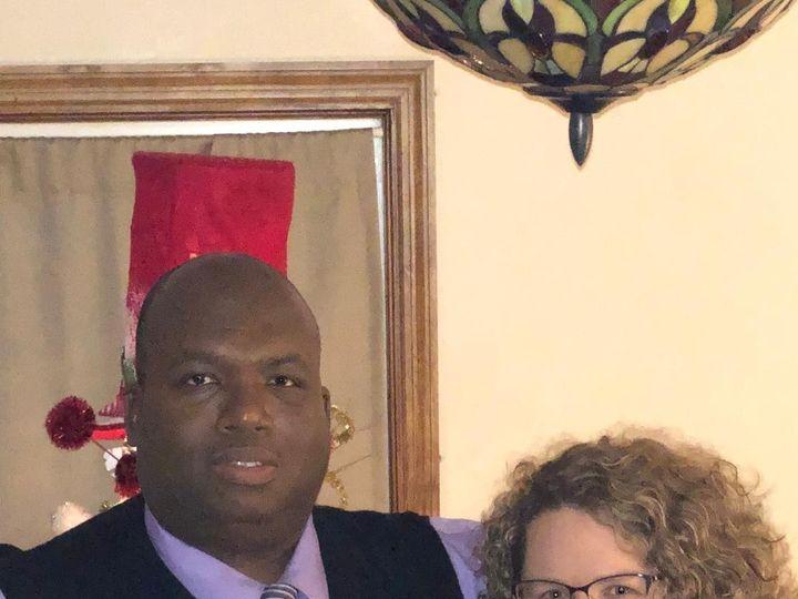 Tmx Vernon Robin Garner 51 46304 159191306412997 Thorndale, PA wedding dj
