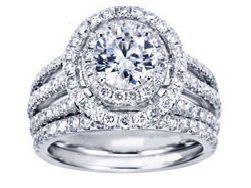 Tmx 1347981803697 11 Frisco wedding jewelry