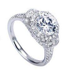 Tmx 1347981810243 12 Frisco wedding jewelry