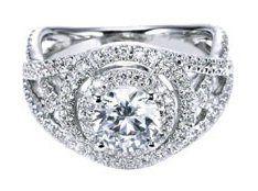 Tmx 1347981816634 14 Frisco wedding jewelry