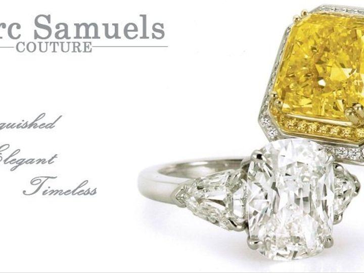 Tmx 1347981904935 Marccouture Frisco wedding jewelry
