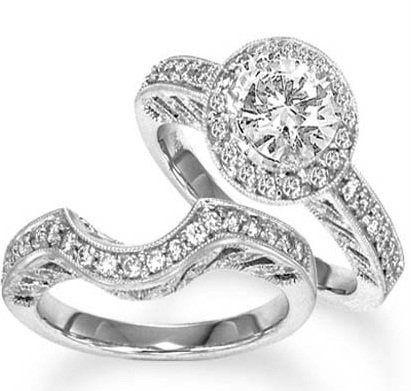 Tmx 1347982080005 34 Frisco wedding jewelry
