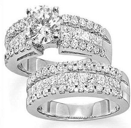 Tmx 1347982087478 54 Frisco wedding jewelry