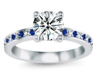 Tmx 1347983355867 4186724612680172273171744344836n Frisco wedding jewelry