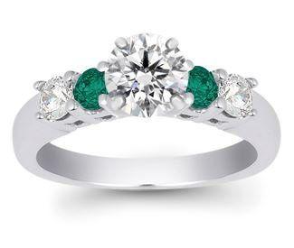Tmx 1347983360530 426772461268270560625168111942n Frisco wedding jewelry