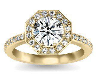 Tmx 1347983365330 5582334612675172273671464747718n Frisco wedding jewelry