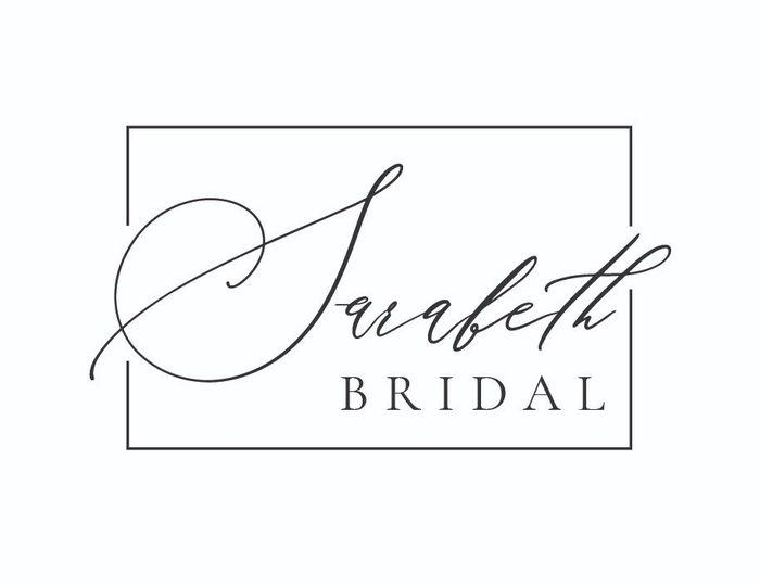 sarabeth bridal logo black on white small 51 967304 1573158941