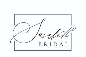 Sarabeth Bridal