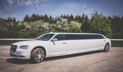Nehring Limousine 1