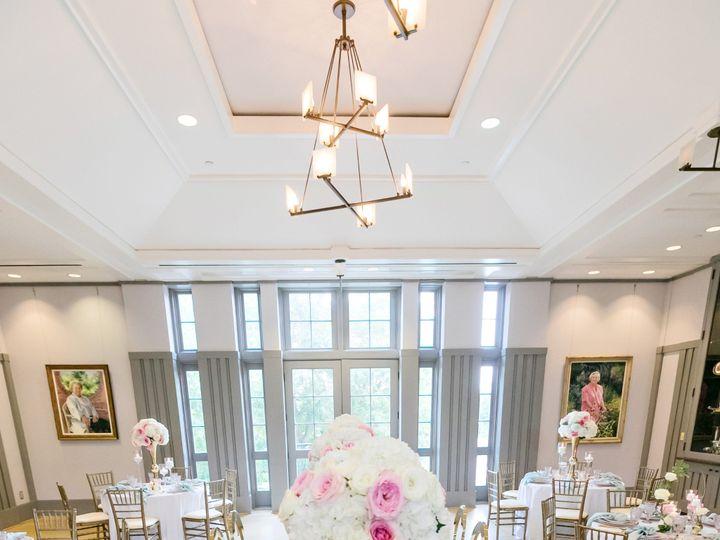 Tmx Abgstyleshoot 51 8304 1569613273 Atlanta, GA wedding venue