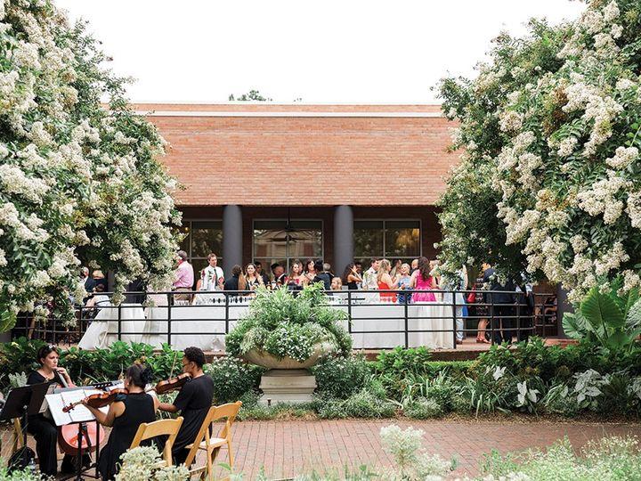 Tmx Lanier Terrace Cocktail Hour 51 8304 1569613653 Atlanta, GA wedding venue
