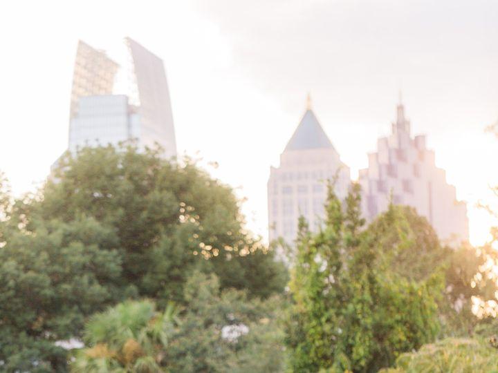 Tmx Mw 484 51 8304 1569613453 Atlanta, GA wedding venue
