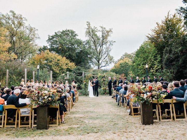 Tmx October Wedding Rose Garden 51 8304 1569613247 Atlanta, GA wedding venue