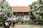 Atlanta Botanical Garden image