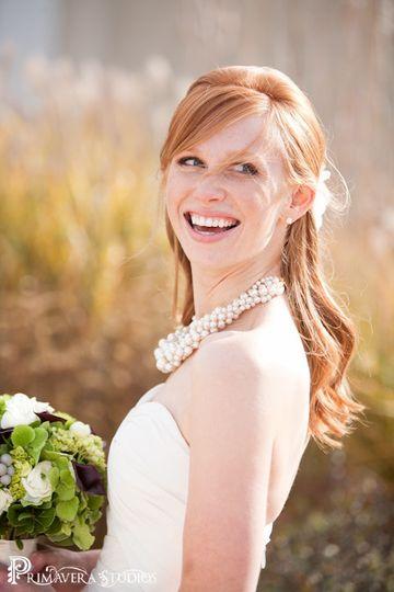 alli wedding 2011