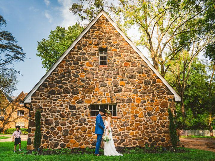 Tmx 1536865520 0d0a18a60c4fc2c7 08 26 18 Jay Alvin Wedding Poplar Springs Warrenton VA 1058 Gaithersburg, MD wedding photography