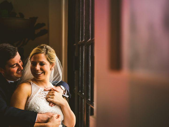 Tmx Weddingwire Images Modern Frames Photography 1007 51 728304 1558540256 Gaithersburg, MD wedding photography
