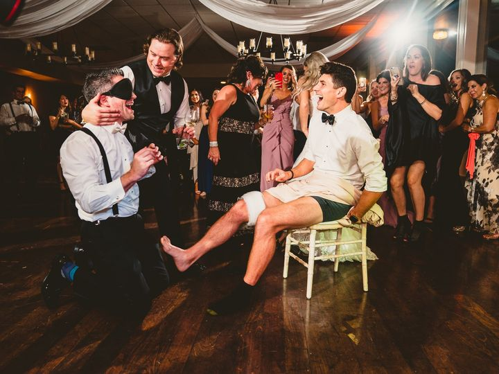 Tmx Weddingwire Images Modern Frames Photography 1010 51 728304 1558540260 Gaithersburg, MD wedding photography