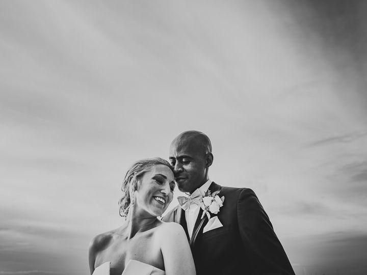Tmx Weddingwire Images Modern Frames Photography 1011 51 728304 1558540259 Gaithersburg, MD wedding photography